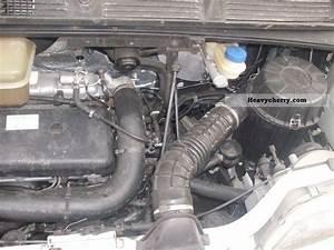 Fiabilité Moteur Fiat Ducato 2 8 Jtd : fiat ducato 2 8 jtd 2000 refrigerator body truck photo and specs ~ Medecine-chirurgie-esthetiques.com Avis de Voitures