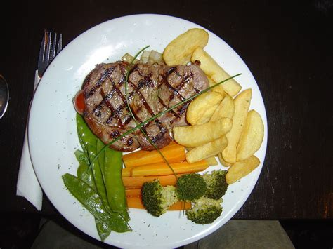 cuisine def cuisine
