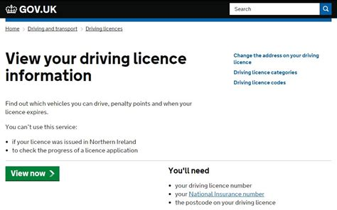 Magentaynucaretouch Driving Licence Categories F K L N P