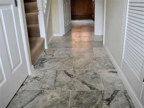 travertine flooring cost gurus floor