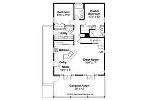 cape cod house floor plans cottage house plans lyndon 30 769 associated designs