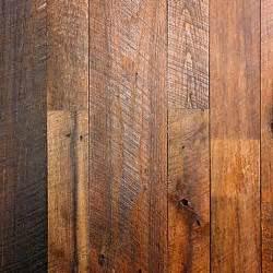 Reclaimed Longleaf Pine Flooring by Wormy Chestnut Flooring Joy Studio Design Gallery Best