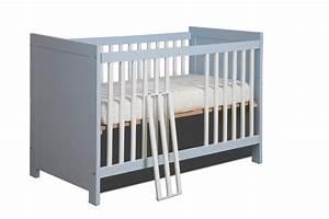 Babybett Inkl Matratze : bosnanova design babybett kiko massive buche inkl matratze und kojenseite einzelst ck ~ Bigdaddyawards.com Haus und Dekorationen
