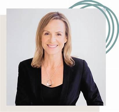 Julie Mediator Expertise Somerville Prestigious Doyles Recognised