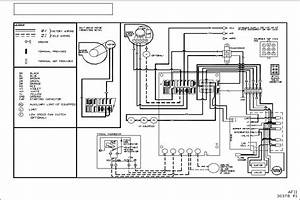 Beckett Oil Furnace Wiring Diagram Beckett Oil Furnace  Beckett Furnace Parts