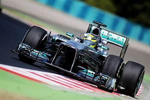 F1 Direct Live : grand prix f1 de hongrie gp formule 1 en direct streaming sur canal sport partir de 14h00 ~ Medecine-chirurgie-esthetiques.com Avis de Voitures