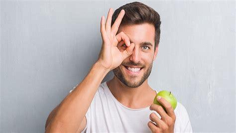 Hello sehat akan selalu bantu anda untuk hidup sehat dan bahagia. 5 Tips Pola Makan Sehat Bergizi yang mudah Untuk Dilakukan