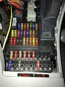 similiar 2007 mercedes benz cla keywords relay fuse box diagram mercedes vitoon mercedes benz 2002 ml500 fuse