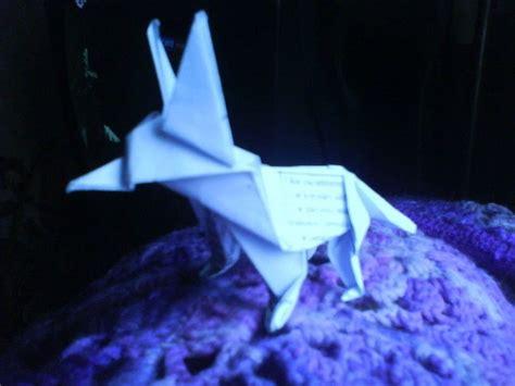 origami wolf  origami dog origami  cut