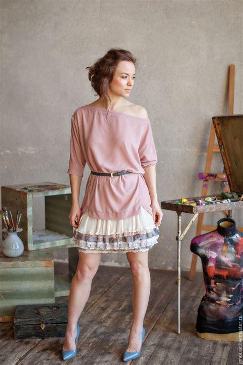 Купить платье на Новый год в интернет магазине