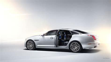Jaguar Xj Backgrounds by Jaguar Xj Wallpapers Hd Desktop And Mobile Backgrounds