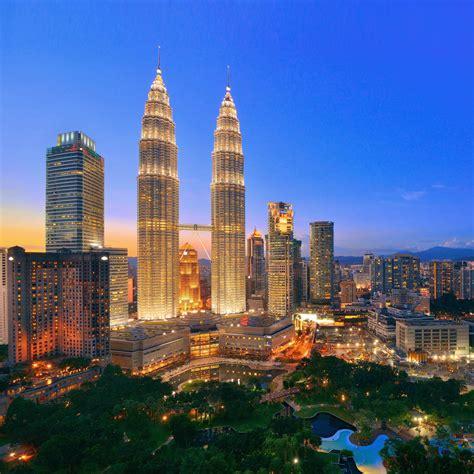Malaysia | McKinsey & Company