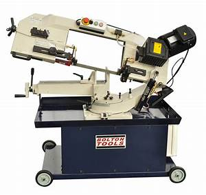 Band Saw Bs