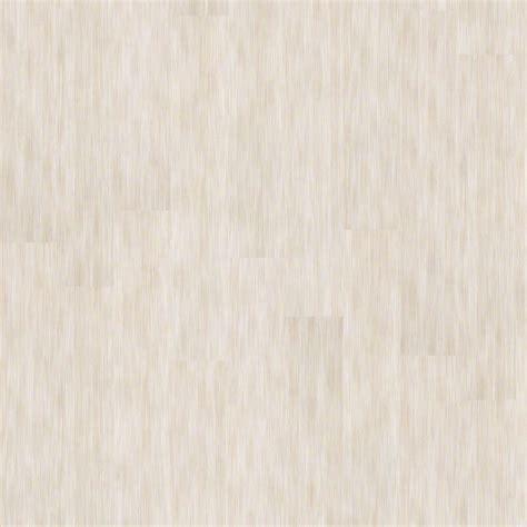 shaw flooring urbanality shaw urbanality 20 bistro 0330v 00271 discount pricing dwf truehardwoods com
