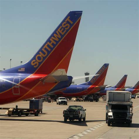 southwest flight cancellation policy getaway usa