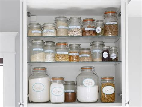 country kitchen baking supplies 17 best images about canister sets on jars 5990