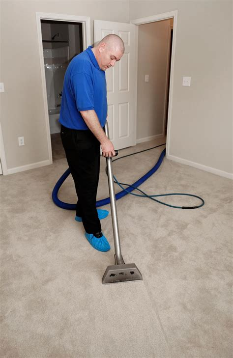 professional rug cleaning professional carpet cleaning in clapham cleaning