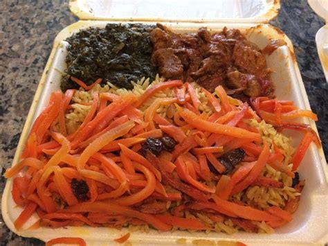 corne cuisine food corner kabob house order 70 photos 189