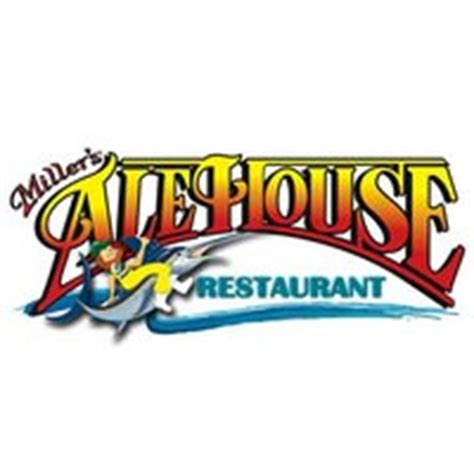 Private equity firm buys 65-unit Miller's Ale House chain ...