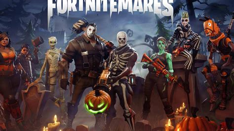 All of the fortnite wallpapers bellow have a minimum hd resolution (or 1920x1080 for the tech guys) and are easily downloadable by clicking the image and saving it. 3840x2160 Fortnite Mares 4k HD 4k Wallpapers, Images, Backgrounds, Photos and Pictures
