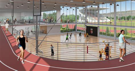 basketball  volleyball moving  ashland high school