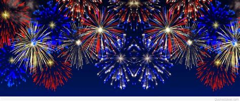 Animated New Year Wallpaper Galleries - fireworks wallpaper