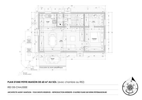 plan de maison upload photos for url
