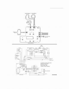 Electrolux Trash Compactor Parts
