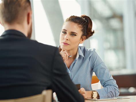 15 perguntas para uma boa entrevista por competência - BlogRH
