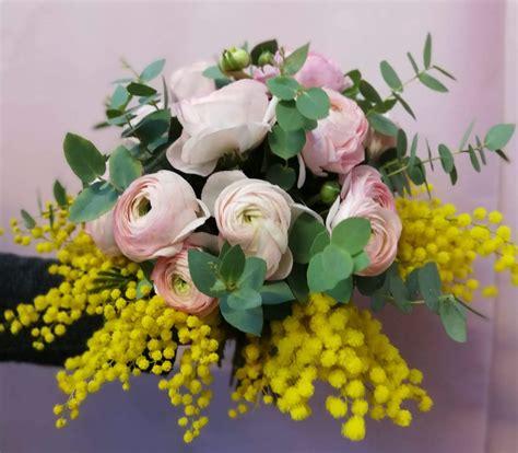mercato dei fiori sanremo mercato dei fiori sanremo
