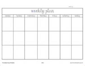 resume templates 2017 pdf monthly calendar 12 week planner template best free home design idea inspiration