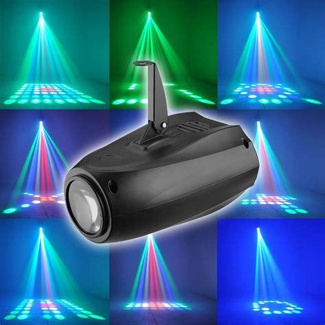 led stage light price 64 rgbw led stage light par dmx 512 lighting laser