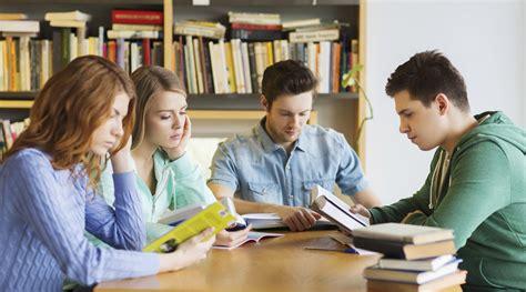High School Tutoring  Find A Tutor  Oxford Learning