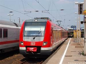 S Bahn Düsseldorf : drehscheibe online foren 03 02 bild sichtungen s bahn rhein ruhr s1 d sseldorf ~ Eleganceandgraceweddings.com Haus und Dekorationen