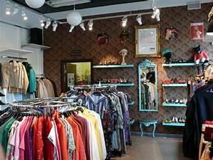 Styleclicker, U2019s, Shopping, Guide, U2013, Stockholms, Stadsmission