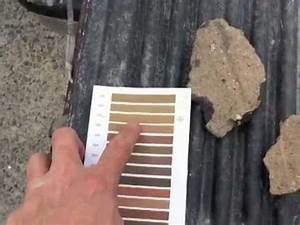 Sample Llc Mortar Matching Stone Pointing Foundation Youtube