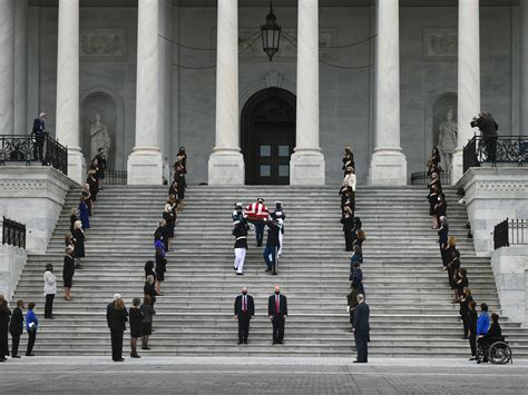 Photos: Remembering Supreme Court Justice Ruth Bader ...