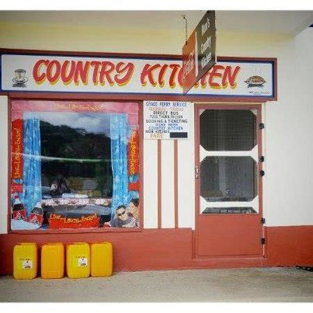 country kitchen phone number country kitchen savusavu restaurant reviews phone 6119