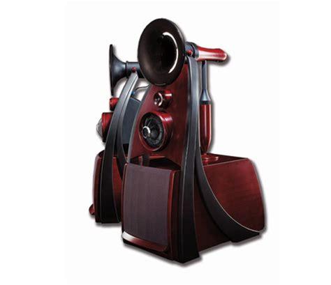 Boat Speakers Manual by Boat Stereo Speakers Wiring Diagram Boat Free Engine