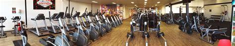 salle de musculation 91 salle de musculation montgeron 100 images 224 vendre 3 pi 232 ces 60 m2 montgeron 91 ile de salle