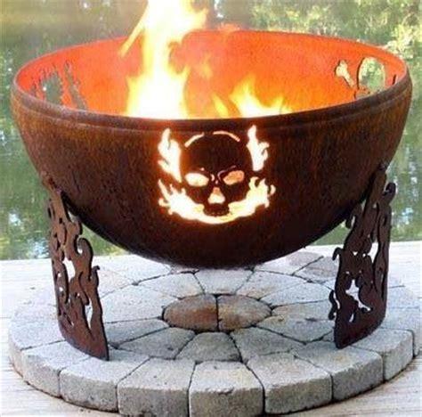 Backyard Skulls by 10 Best Ideas About Skulls On Skull Skull
