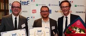 Meilleur Opticien Forum : quel opticien est le meilleur franchis de france 2016 acuit ~ Medecine-chirurgie-esthetiques.com Avis de Voitures