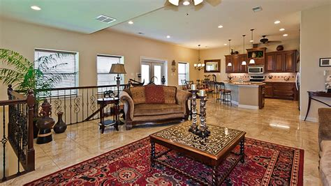 Efficiency Apartment Fort Worth by Hangars And Hangar Homes For Sale Hicks Field Ft Worth