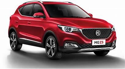 Mg Zs Suv Luxury Mg3 Warranty Compact