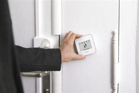 heizkörper zentral steuern bosch smart home skill l 195 164 sst auch zwischenstecker und thermostate steuern
