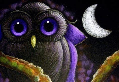 Creepy Owl Wallpapers by Wallpapers Free Wallpapers