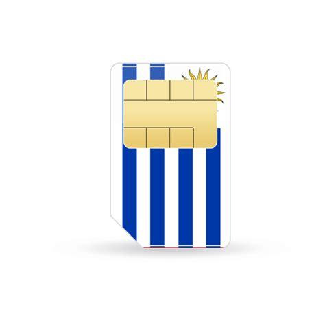 uruguay prepaid sim karte beachsimcom daten
