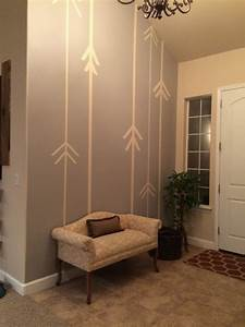 39 accent wall ideas give you inspiration try it at house for Amazing options for accent wall ideas