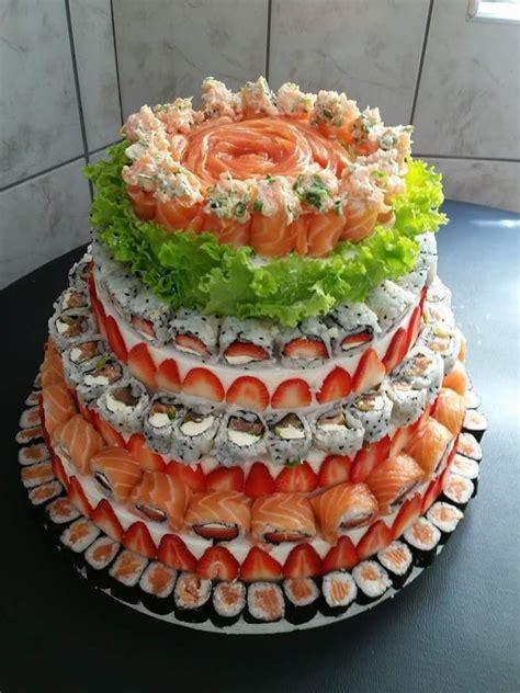 cuisiner des sushis 20 magnifiques sushis et makis revisités à couper le