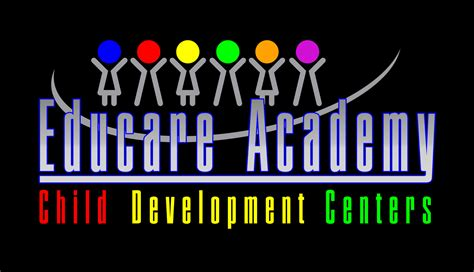 childcare centers daycare and preschools in lucas oh county 574 | logo EducareLogo